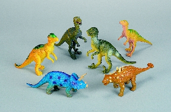 Missing image <05198.jpg> Group: 198 - DINOSAURS
