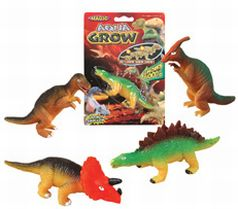 Missing image <08184.jpg> Group: 184 - MAGIC GROW DINO
