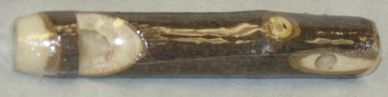 Missing image <08552-sw.jpg> Group: 554 - TWIG WHISTLE - SHRINK WRAPPED