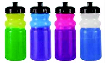 Missing image <088001.jpg> Group: 8001 - COLOR CHANGE SPORT BOTTLE 20 ounce