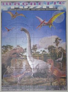 Missing image <10162.jpg> Group: 162 - DINO PUZZLE MAGNET