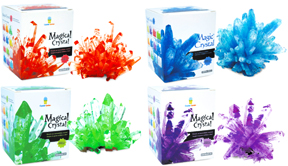Missing image &lt;15-5806_crystal_growing-w.jpg&gt; Group: 5806 - EIN-O CRYSTAL GROWING KIT<br>Great New Packaging!