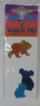 Missing image <1551757koalafamilyw.jpg> Group: 51757 - KOALA OILIE STICKERS