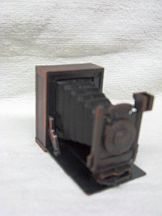 Missing image <156120cameraw.jpg> Group: 6120 - CAMERA Die Cast Metal Pencil Sharpener
