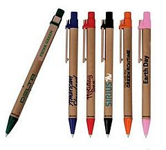 Missing image &lt;177012renewpenw.jpg&gt; Group: 7012 - RENEW RECYCLED PEN<BR>Eco-Friendly