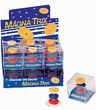 Missing image <18281magnatrixw.jpg> Group: 281 - MAGNA-TRIX