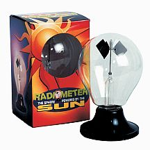 Missing image <18365radiometerw.jpg> Group: 365 - RADIOMETER