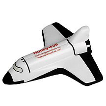 Missing image <185719spaceshuttlestressw.jpg> Group: 5719 - SPACE SHUTTLE - STRESS RELIEF