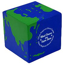 Missing image <185724earthcubestressw.jpg> Group: 5724 - EARTH CUBE STRESS