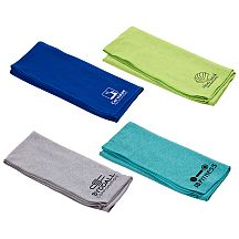 Missing image &lt;188201coppertowelw.jpg&gt; Group: 8201 - COPPER INFUSED COOLING TOWEL <br>35.5 x 12.5 inches