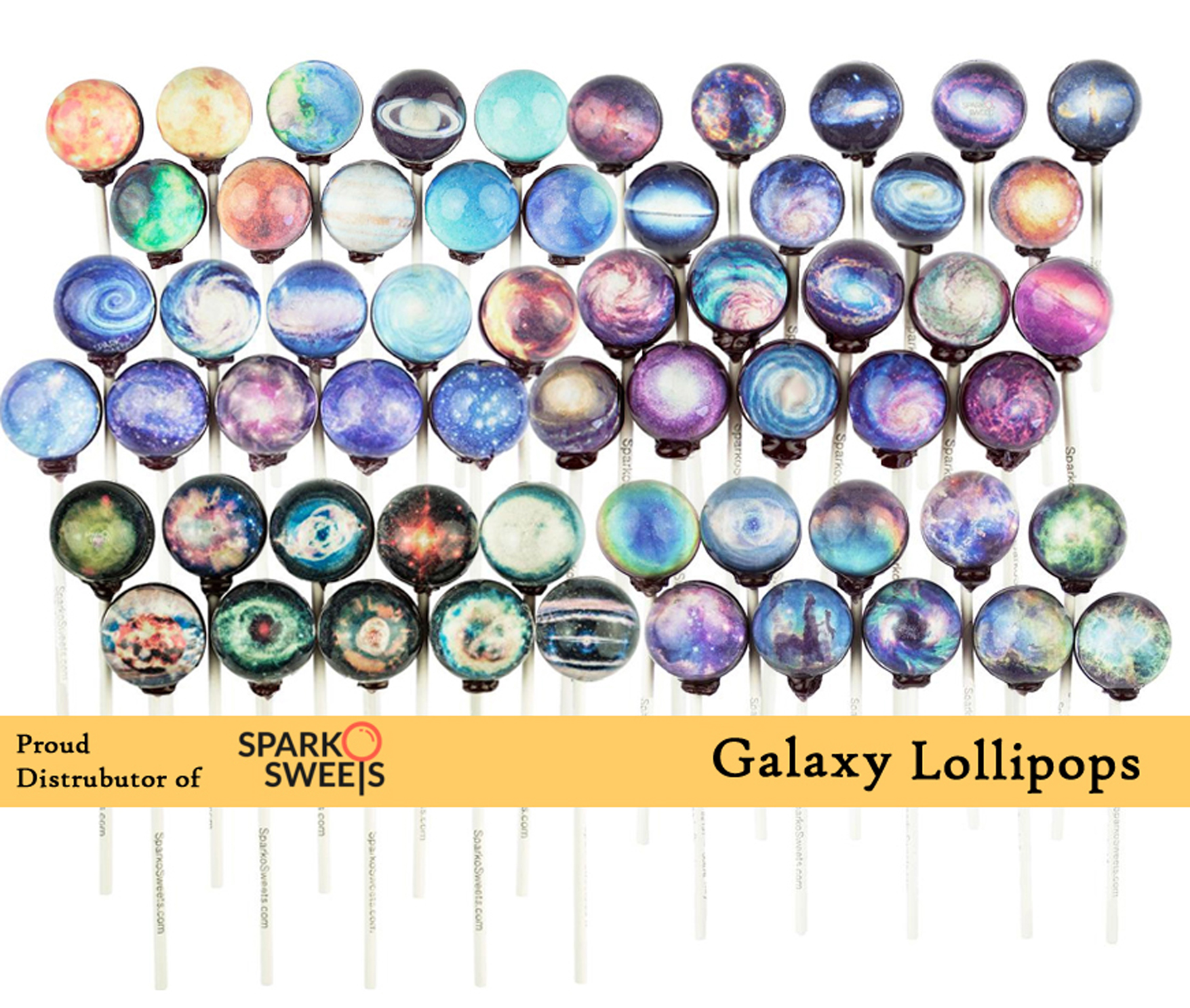 Missing image <galaxypopsgroup.jpg> Group: 3015 - Galaxy Lollipops - Bulk