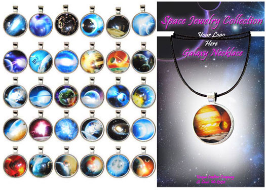 Missing image <spacenecklacedesignsw.jpg> Group: 6550 - SPACE NECKLACE